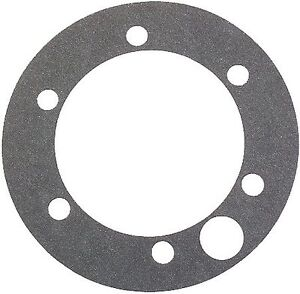 Axle-Spindle-GASKET-Land-Range-Rover-Discovery-Defender