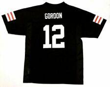 josh gordon jersey browns youth