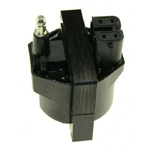 Superb New Volvo Penta Ignition Coil Replaces 3854002 7 18 5443 Ebay Wiring Cloud Oideiuggs Outletorg