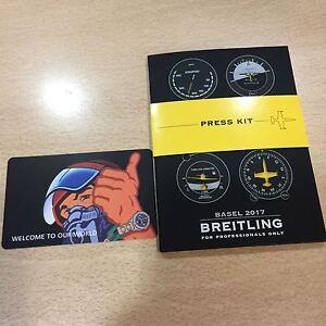 Breitling-USB-Baselwordl-2017