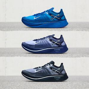 sports shoes 19391 79859 Image is loading Undercover-NikeLab-Nike-Zoom-Fly-SP-GYAKUSOU-Jun-