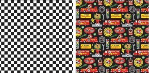 """186 Scrapbook Papers VARIETY Reminisce double-sided 12x12/"""" cardstock U-CHOOSE"""