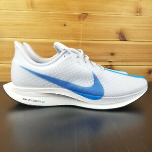 finest selection 42ad7 84854 Image is loading Nike-Zoom-Pegasus-35-Turbo-Men-039-s-