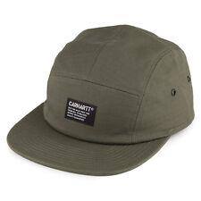 Carhartt s17 Military Cap  ripstop    24.99 leaf