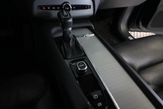 Volvo XC90 2,0 D5 225 Momentum aut. AWD 7prs