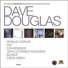 The Complete Remastered Recordings on Black Saint & Soul Note [Box] by Dave Douglas String Group (Trumpet)/Dave Douglas (Trumpet) (CD, Dec-2012, 6 Discs, CAM Jazz)