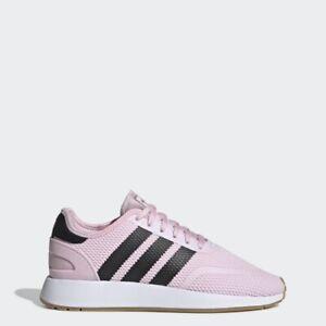 Detalles acerca de Adidas CG6056 mujeres n 5923 Running Zapatos Zapatillas  Rosa- mostrar título original