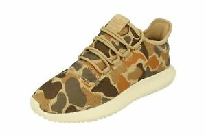 Dettagli su Adidas Originals Ombra Camo Mimetico Tubular Dessert CP8684 Sneakers Bape Nuovo