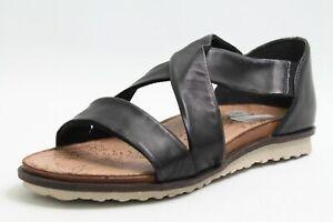 Remonte Sandaletten rot | Rieker Onlineshop