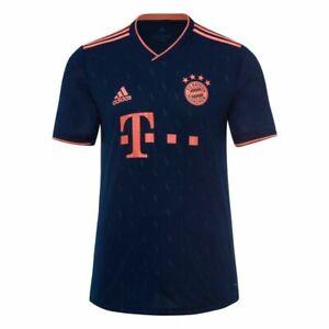 Bayern-Munich-Third-Shirt-2019-20