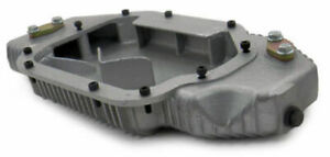 NEW-POWER-SPIRIT-High-capacity-OIL-PAN-FOR-NISSAN-Z33-350Z-large-OIL-PAN-SUMP
