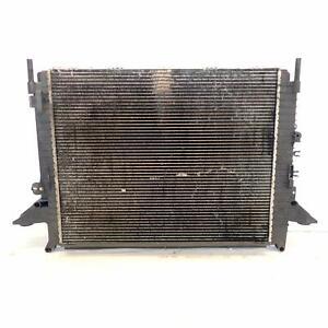 RADIATORE-del-refrigerante-PCC500321-Ref-1009-LAND-ROVER-DISCOVERY-3-2-7-TDV6