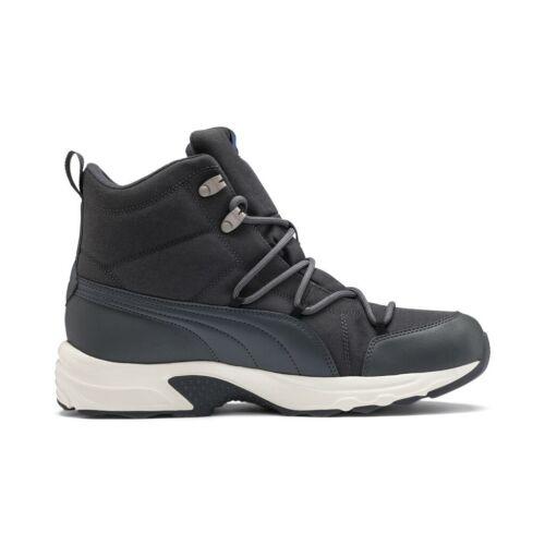 Puma AXIS TR BOOT WTR PT Trail Outdoorschuhe Sneaker 372382 PURETEX Wasserdicht