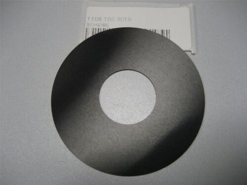 Stihl 070 090 contras disco anwerfvorrichtung 1106 195 9015