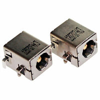10 Pack Dc Power Jack Socket Charging Port For Asus X44 X44l X44h X52 X52j X54