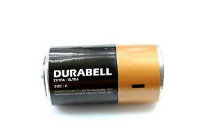 Batterie-Versteck-Typ-C-Cache-Versteck-Tresor-Geocache-Safe-Geocaching
