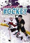 Hockey by Greg Siemasz (Paperback / softback, 2013)