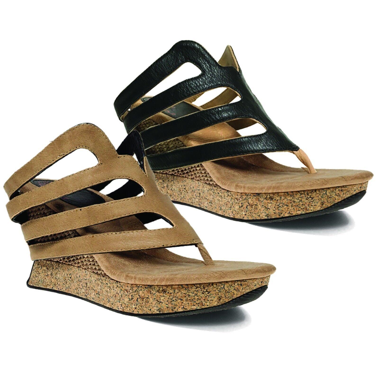 Dr Scholl Ardea b/s Clogs sandali sandalo nere con cinturino