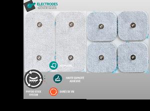 Electrodes-generiques-snap-pour-Compex-EMS-TENS-carrees-et-rectangles