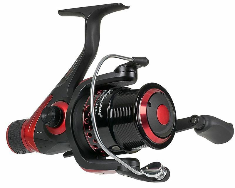 Shakespeare  Sigma Supra 30 RD   Fishing Reel  welcome to order