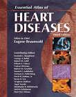 Essential Atlas of Heart Diseases by Current Medicine,U.S. (Hardback, 2005)
