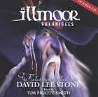 The Ratastrophe Catastrophe by David Lee Stone (CD-Audio, 2004)