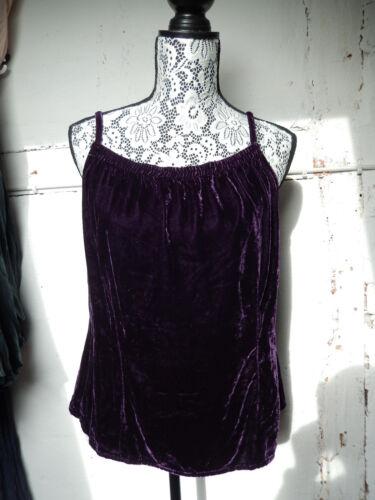 Cocon y oscuro privado Bolso Xxl Commerz violeta amatista top morado IY7g6yvbf