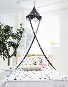 Image Is Loading Princess Canopy For S Bed Room