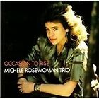 Michele Rosewoman - Occasion to Rise (1993)