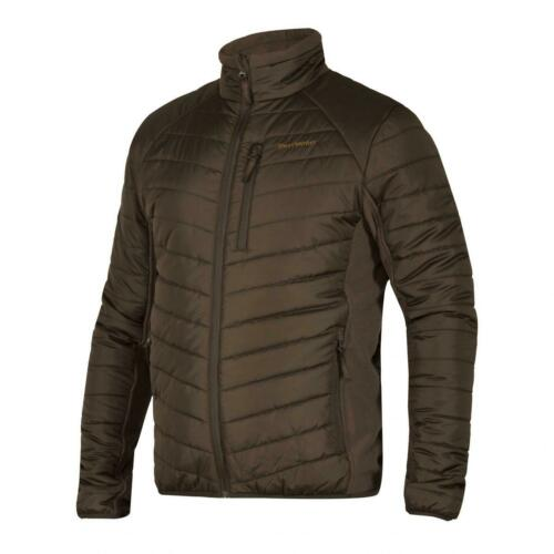 Softshell Timber Details about  /Deerhunter Moor Padded Jacket w