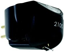 Goldring 2100 Moving Magnet MM Cartridge With Free Stylus Brush
