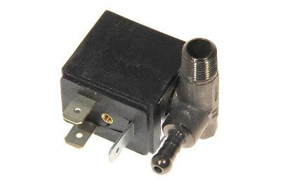 Delonghi elettrovalvola bobina 6000 PRO1420 PRO1440 PRO1465 PRO1460 PRO1470 VVX