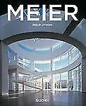 Richard Meier by Philip Jodidio (2012, Paperback)