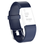 For-Fitbit-Charge-2-Sport-Silicone-Watch-Wrist-Band-Strap-Bracelet-Replacement thumbnail 12
