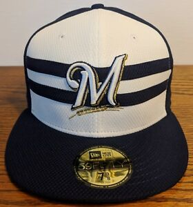 on sale 500ec 145a4 Image is loading MILWAUKEE-BREWERS-2015-All-Star-Game-Patch-New-