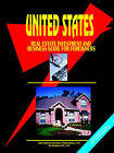 Us Residential Real Estate Investment & Business Guide for Foreigners by International Business Publications, USA (Paperback / softback, 2006)