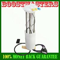 Premium High Performance Fuel Pump Assembly Fit 1996 Chevy S10 1996 Gmc Sonoma