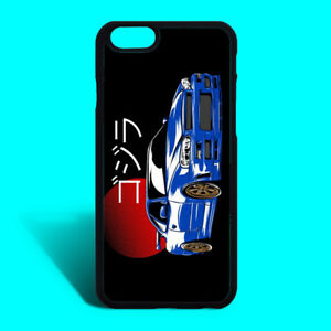 BUMPER PHONE CASE IPHONE 5 6 7 8 X XS