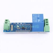 1pcs Relay Internet Bluetooth Module Dc 12v Smart Phone Remote Control Switch