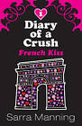 French Kiss by Sarra Manning (Paperback, 2008)