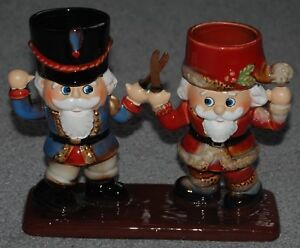 Yankee-Candle-Christmas-Dueling-Nutcrackers-Double-Tea-Light-Candle-Holder