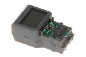 DeLonghi-Timer-Uhr-Display-Batterie-Friteuse-F1000-F884-F885-F894-F895