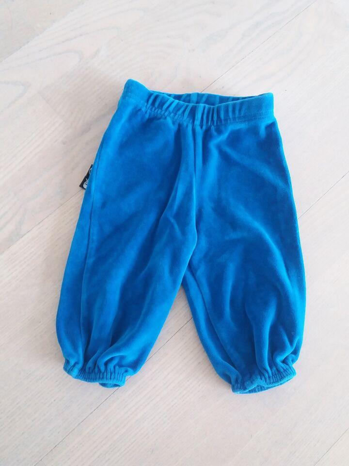 Sæt, Sæt (bukser+bluse), Danefæ