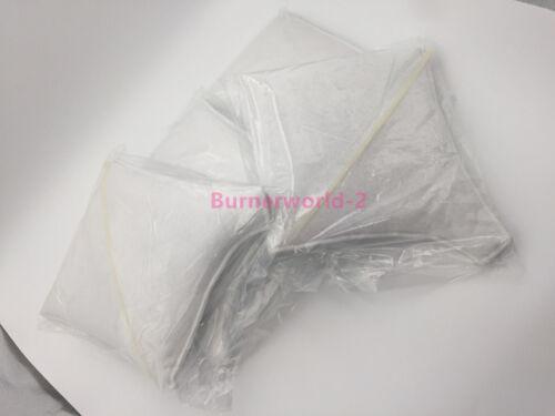 LW1033-100 NORTON 01313 9 X11 150J SANDING SHEETS