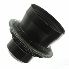 Schneider-Kreuznach TV-Xenon 35mm F2 Lens Beautiful Condition