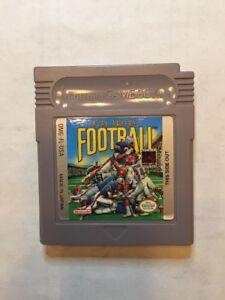 Play-Action-Football-Nintendo-Game-Boy