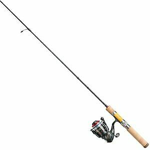 Alpha Tackle ERSTcombo Area Trout S602UL Spinning  2 pieces From Japan