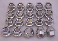20 Dodge Magnum Chrysler 300 Factory Police Wheels Wheel Lug Nuts 4895430ab