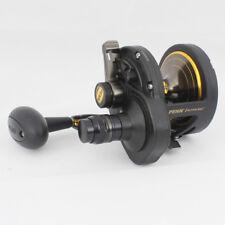 Penn Fathom 25 Lever Drag 2 Speed Reel Fth25nld2 for sale online