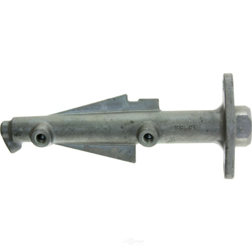 Brake Master Cylinder-C-TEK Standard Centric 131.39006